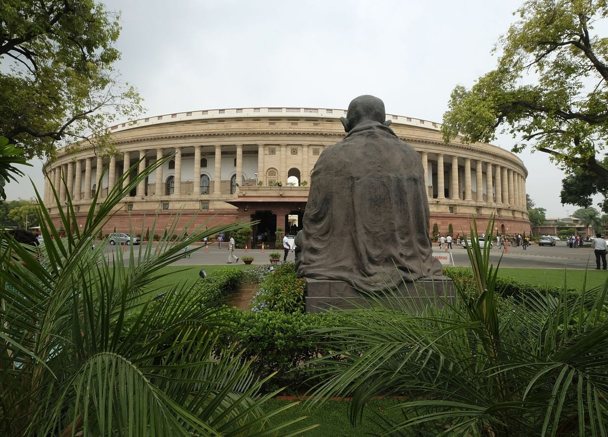 Budget Session May Be Cut Short Before Assembly Polls