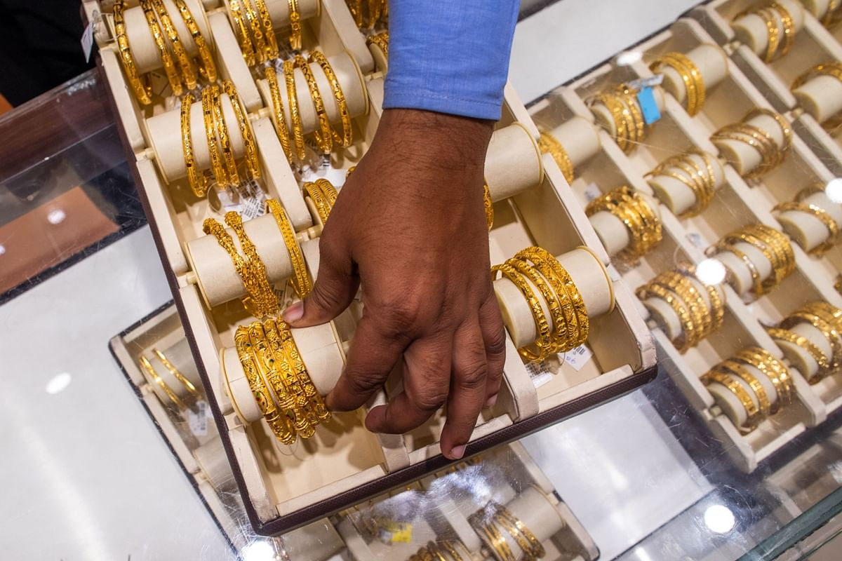 Kalyan Jewellers Q4 Review - India Operations Recover Well: ICICI Securities