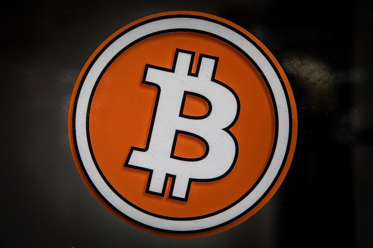Norwegian Oil Billionaire Joins The Bets On Bitcoin