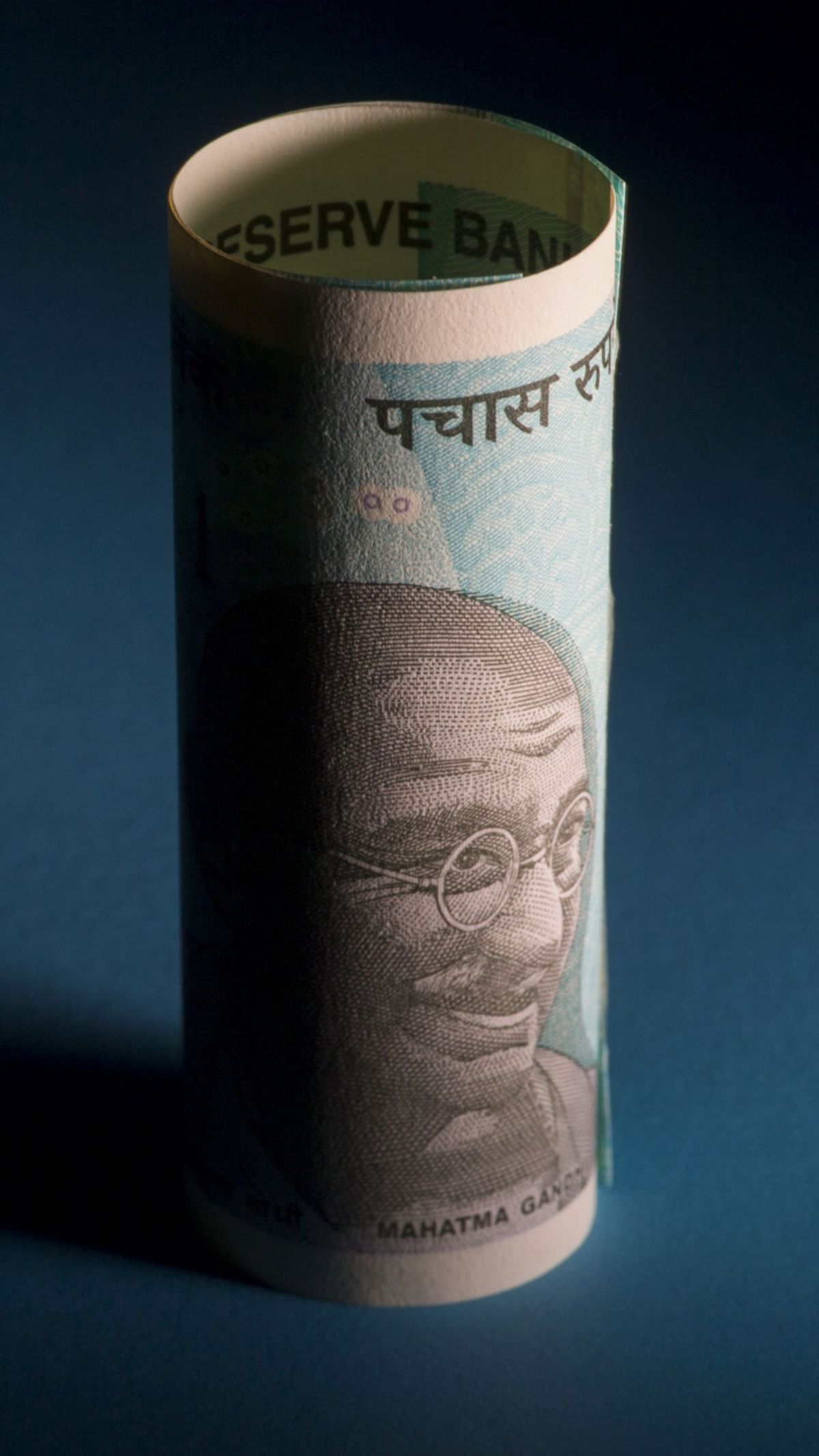 Spectrum Dues And Insolvency - The NCLAT View