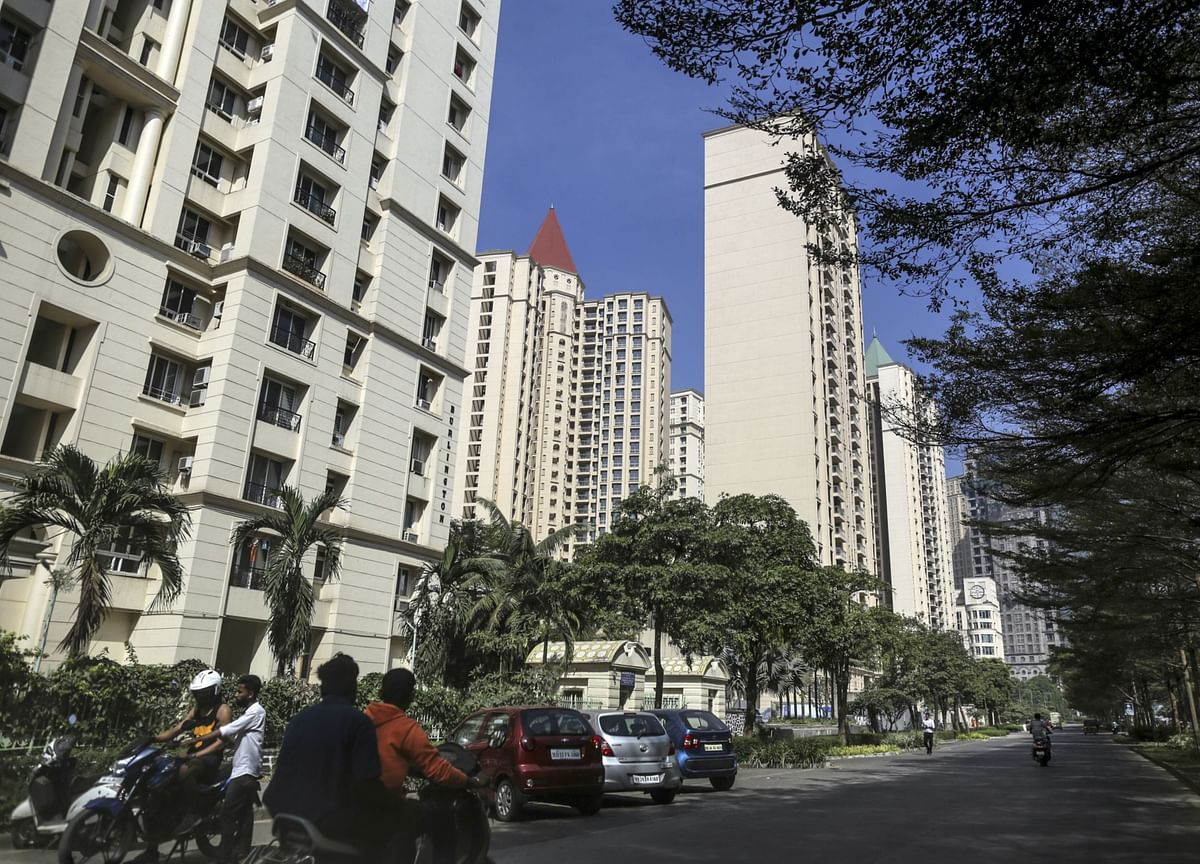 Home First Finance - Tech-Led Affordable Housing Play At Affordable Valuations: ICICI Securities