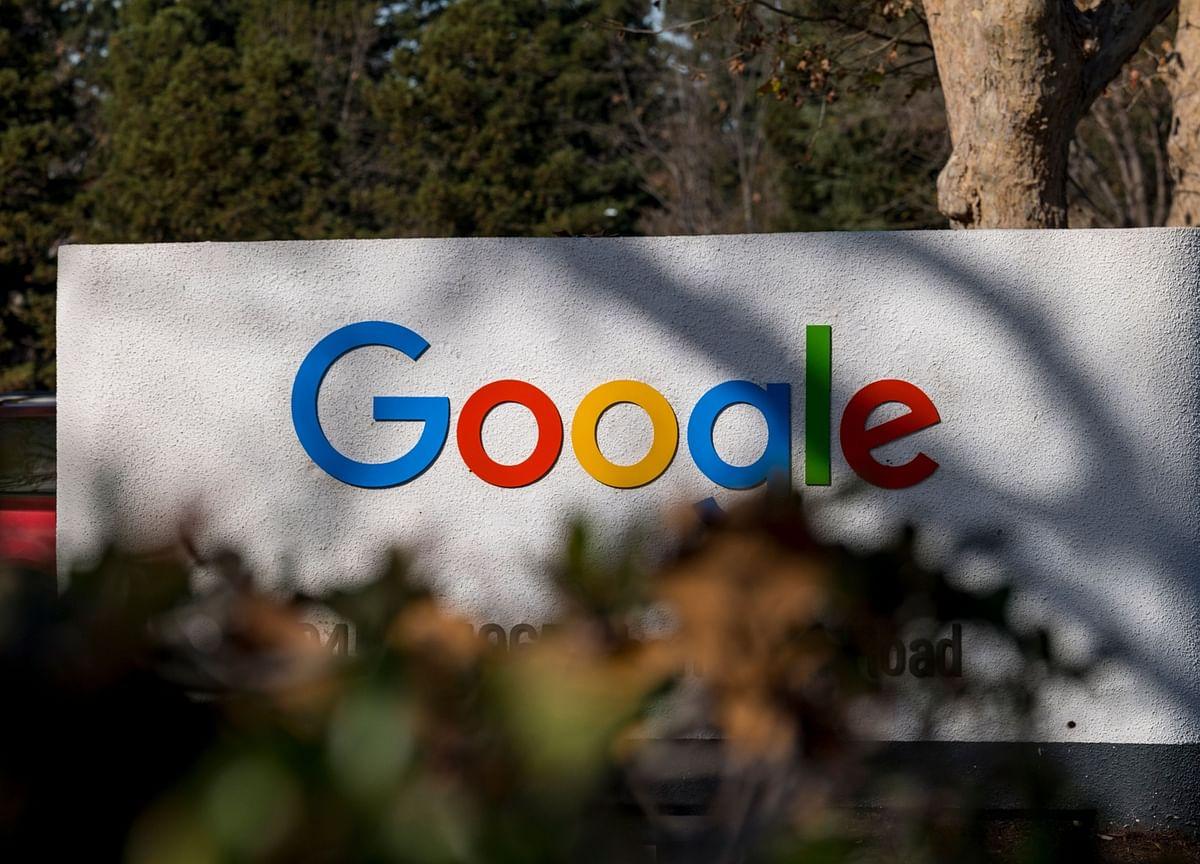 Google to Set Up Data Center in Israel, Haaretz Reports