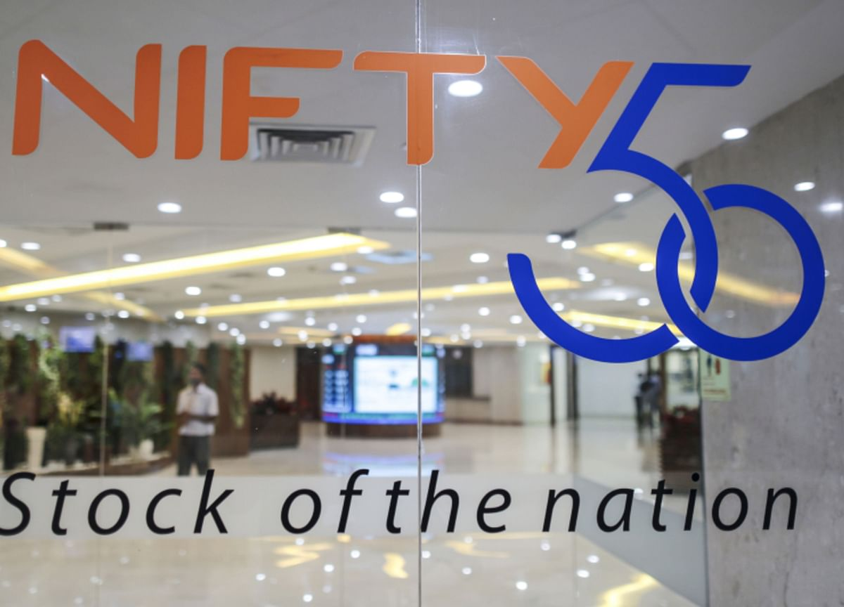 Nifty Transitions From An Era Of 'Earnings Mirage' To 'Earnings Growth': ICICI Securities