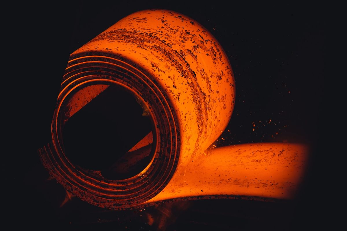 Metals Sector Update - Supply-Squeeze Driven Price 'Fever' Continues: ICICI Securities
