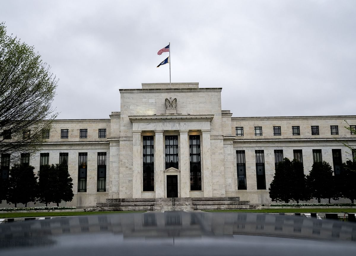 Fed to Announce Bond Taper in Fourth Quarter, Economists Say