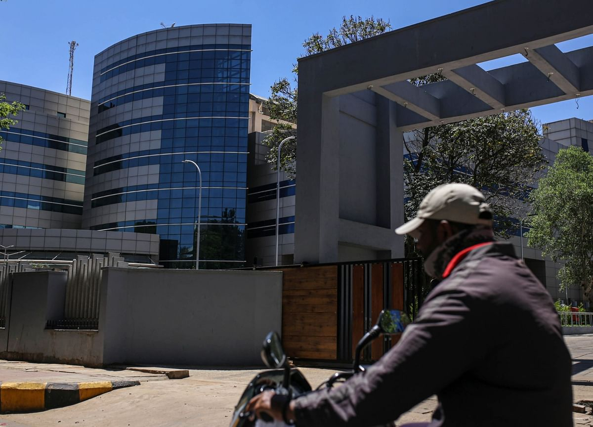Infosys Q4 Review - Medium-Term Outlook Cautious; FY22 Guidance On Expected Lines: ICICI Securities