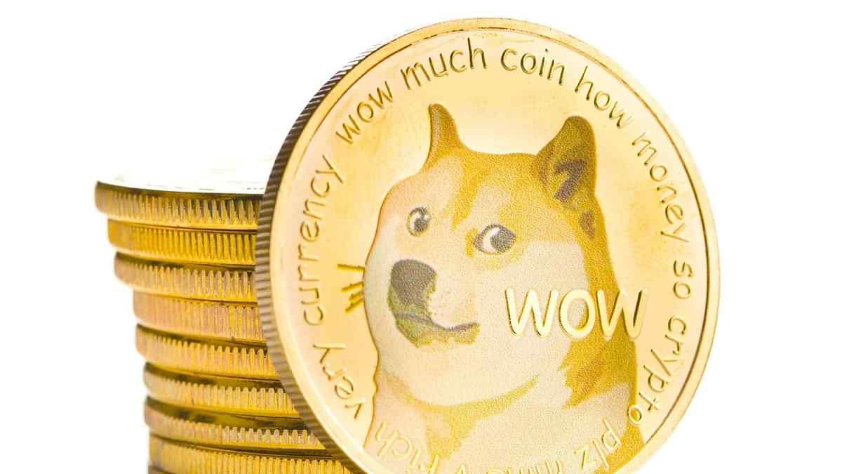 scambia bitcoin per dogecoin bitcoin e legale in italia