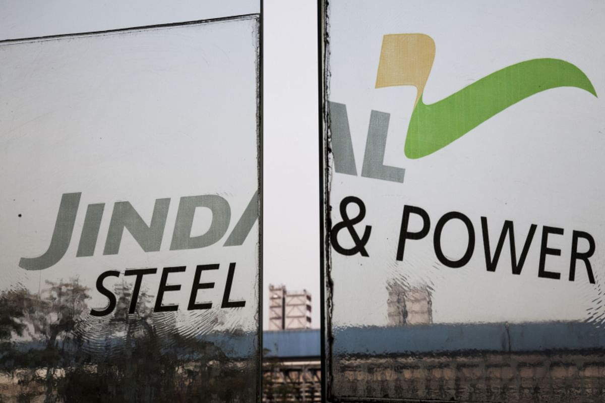 JSPL - Power Unit Divestment To Help Expand Steel Capacities: Motilal Oswal