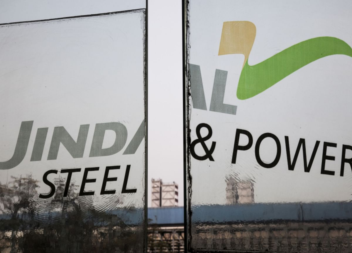 JSPL Q4 Review - Delivers On All Counts With Strong Balance Sheet In Fold: Prabhudas Lilladher