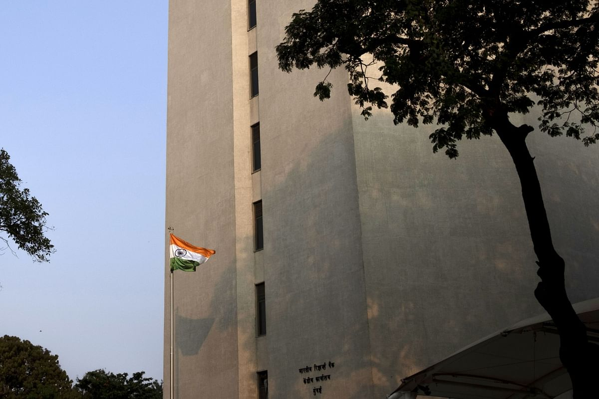 RBI's Monetary Policy Key Takeways: CARE Ratings