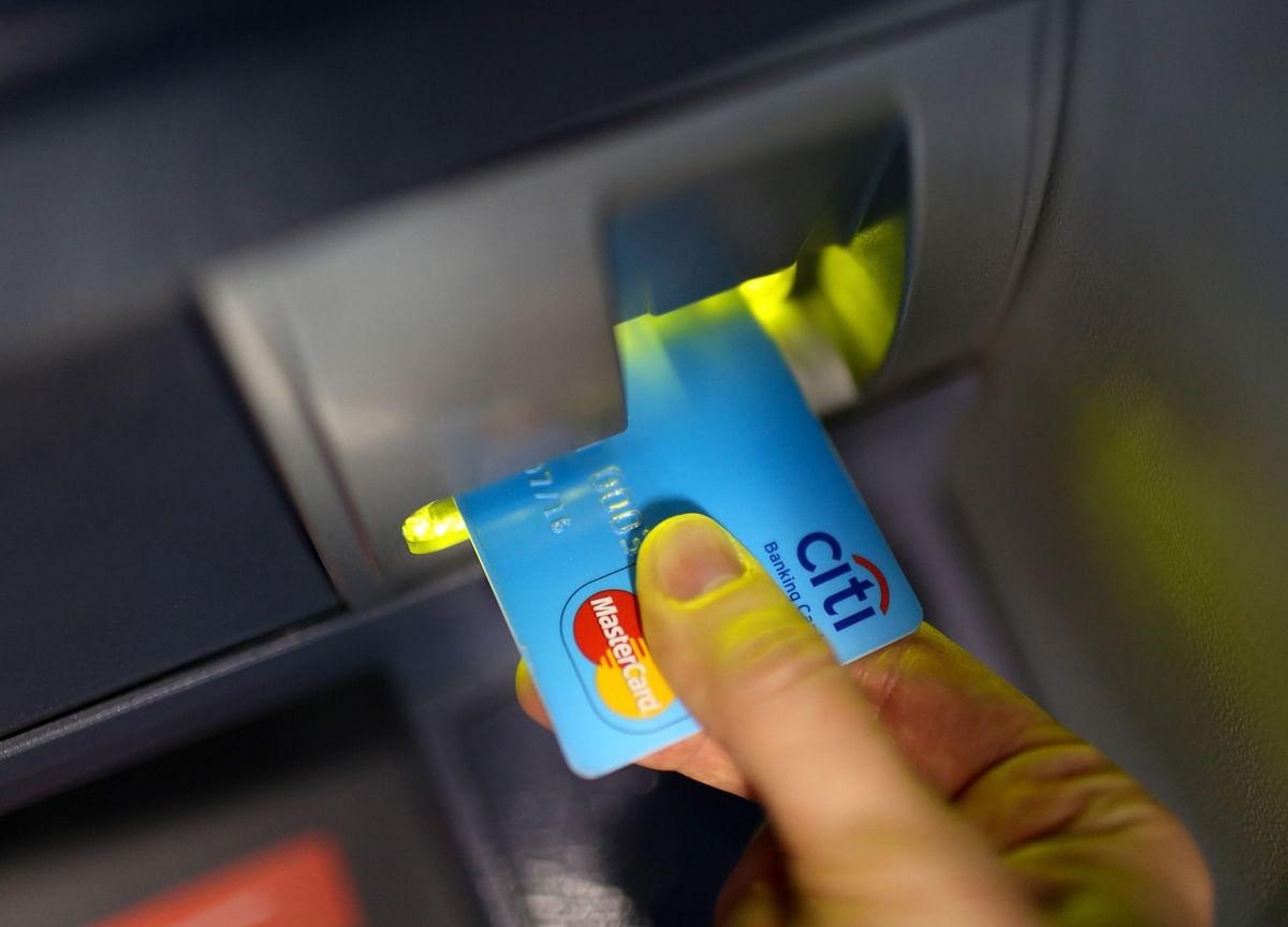 Citi Retreat Highlights Global Banks' Struggle in China, India