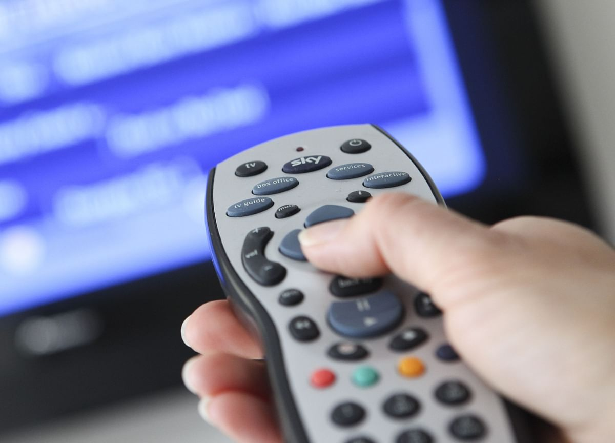 TV Today Network Q4 Review - No Major Election Benefit Seen In Performance: ICICI Direct