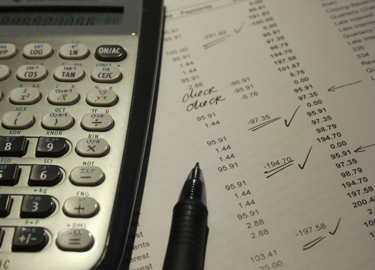 Key Financial Items Investors Should Watch For In Companies' FY21 Balance Sheets