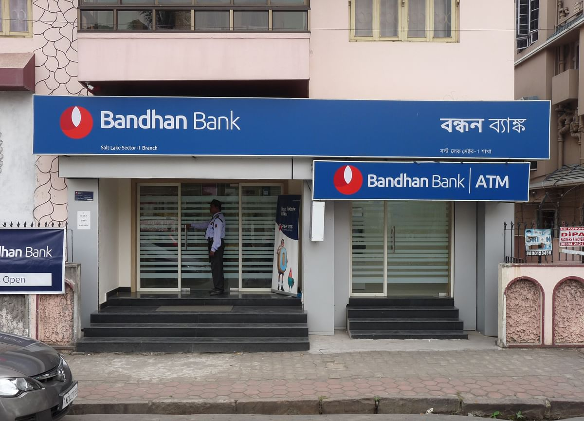 Bandhan Bank: Uncertain Times Warrant Caution In Near Term, Says ICICI Direct