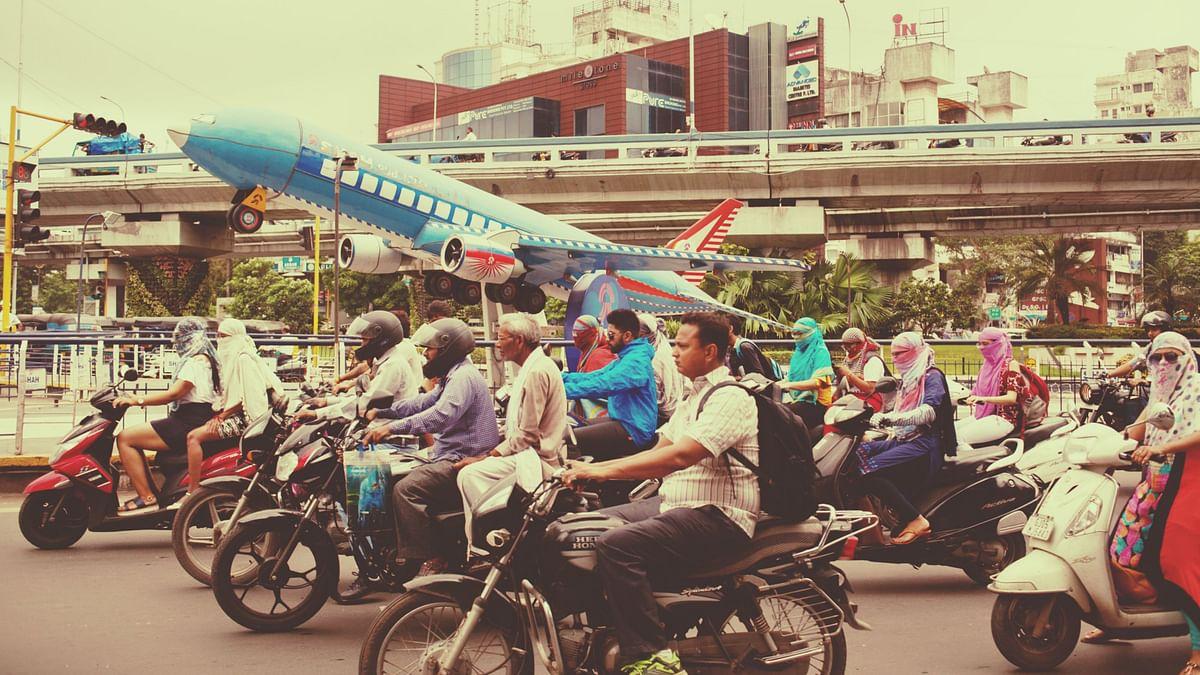 What Will It Take For Bajaj Auto To Overtake Hero MotoCorp
