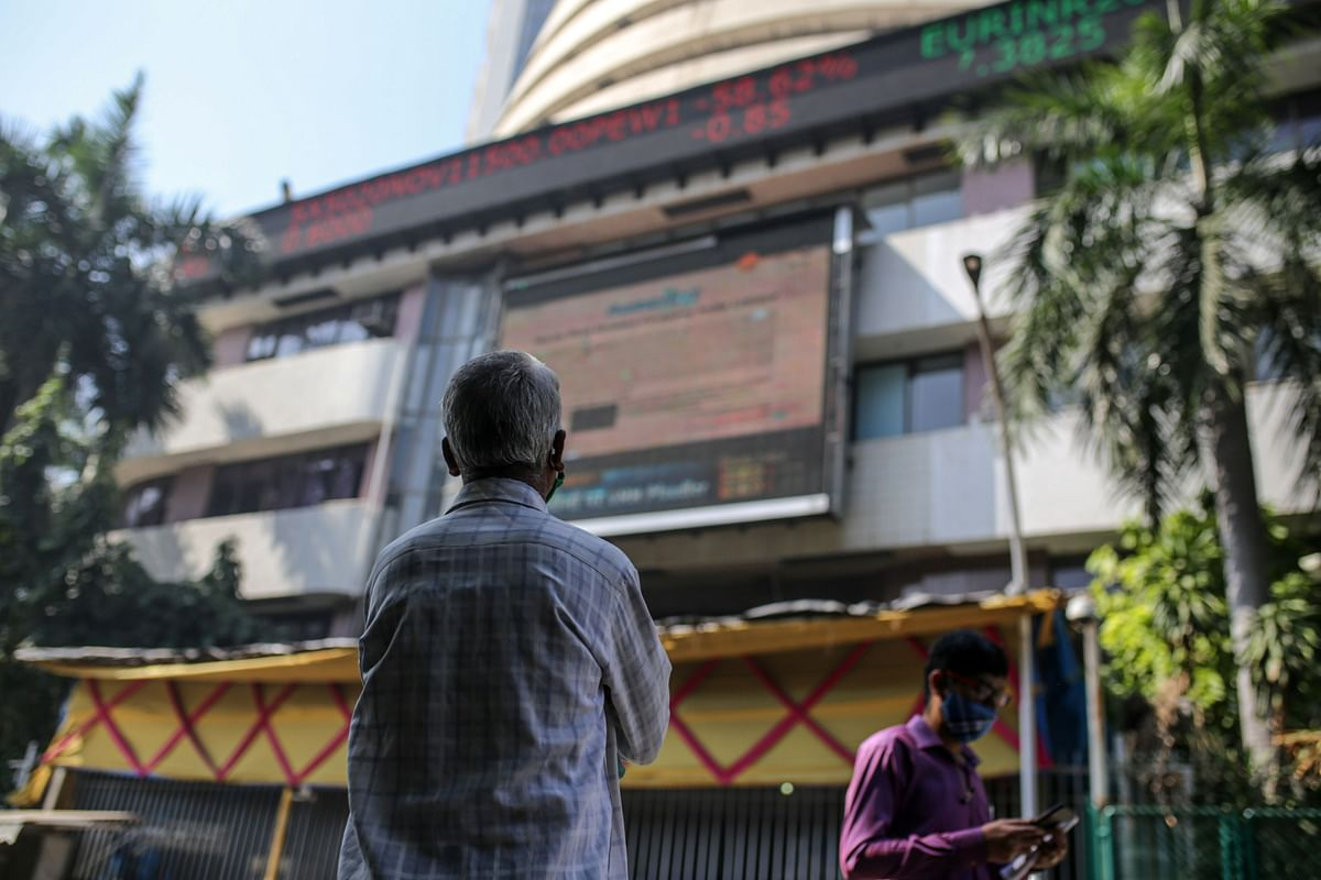 Q1 Preview - Cyclicals To Drive Earnings Once Again: Motilal Oswal