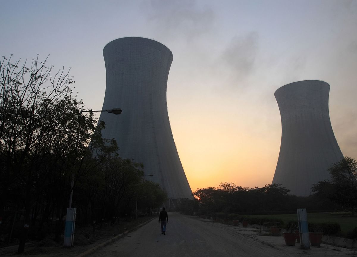 NTPC - Excellent Performance In A Challenging Environment; Sustainable Growth Ahead: ICICI Securities
