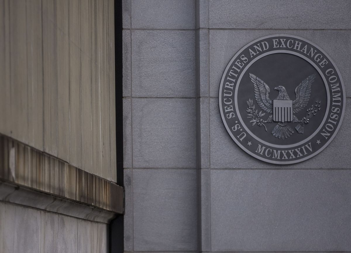 Archegos Exposes SEC Blind Spots, Dithering on Market Oversight