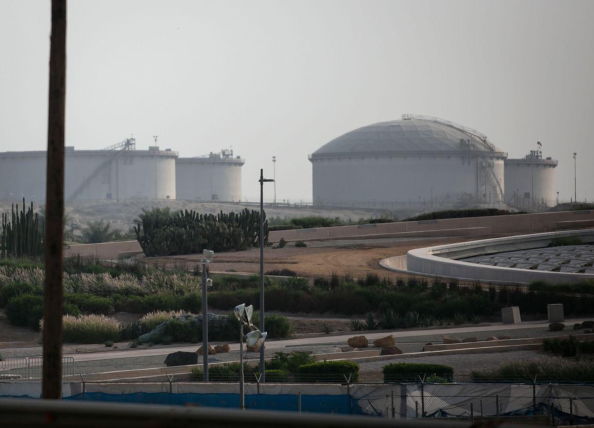 How Saudi Arabia Can Thrive in a Post-Oil World