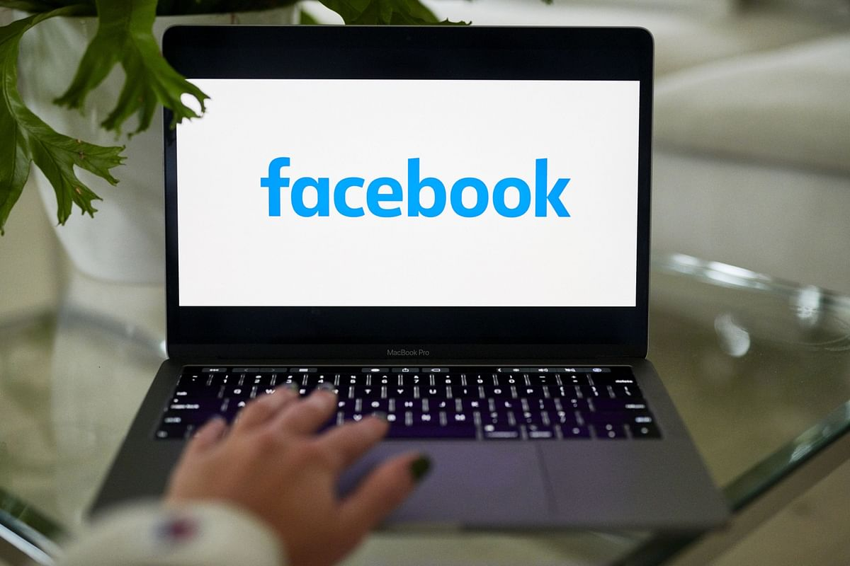 Facebook Data on 533 Million Users Reemerges Online for Free