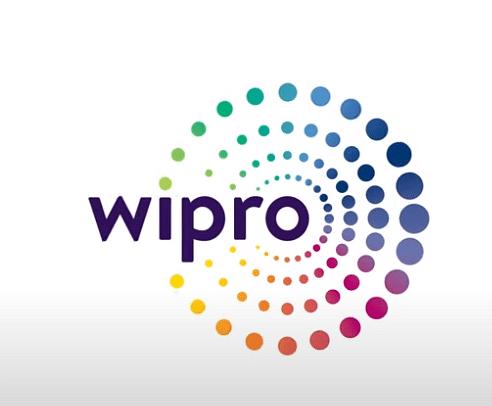 Wipro Q4 Review - Success Of Turnaround Visible: Prabhudas Lilladher