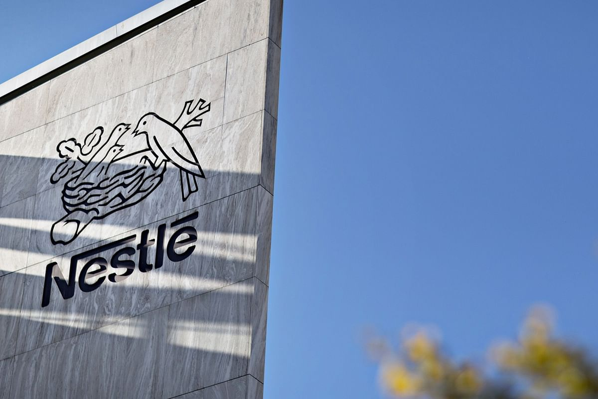 Nestle India Q1 Review - Domestic Business Continues Double Digit Growth Momentum: IDBI Capital