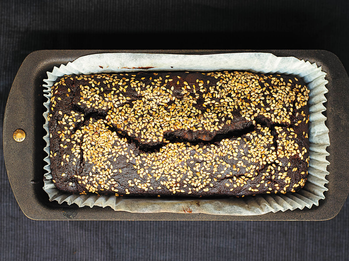 Nigella Lawson's Trick To Making Banana Bread Feel Fresh Again