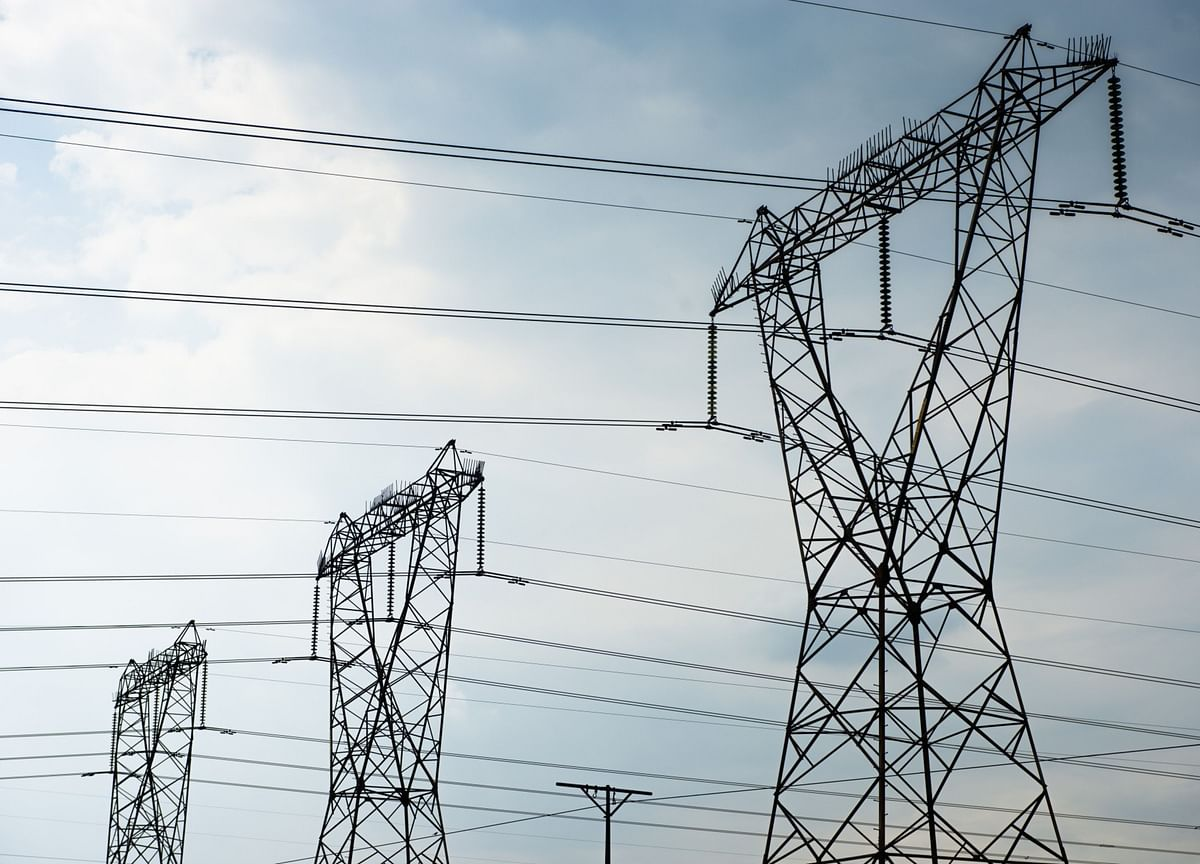PowerGrid InvIT IPO: All You Need To Know