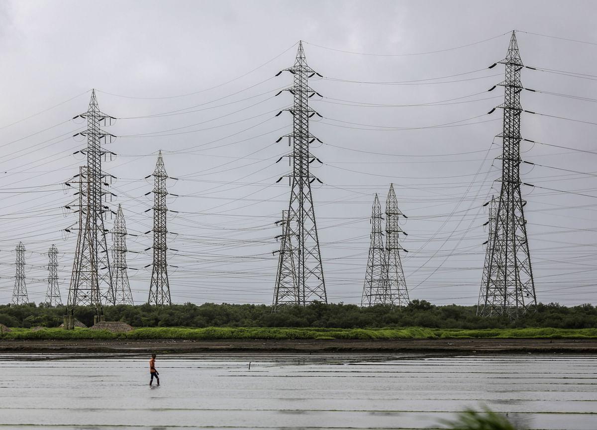 What's Next For Tata Power's Renewable Unit?