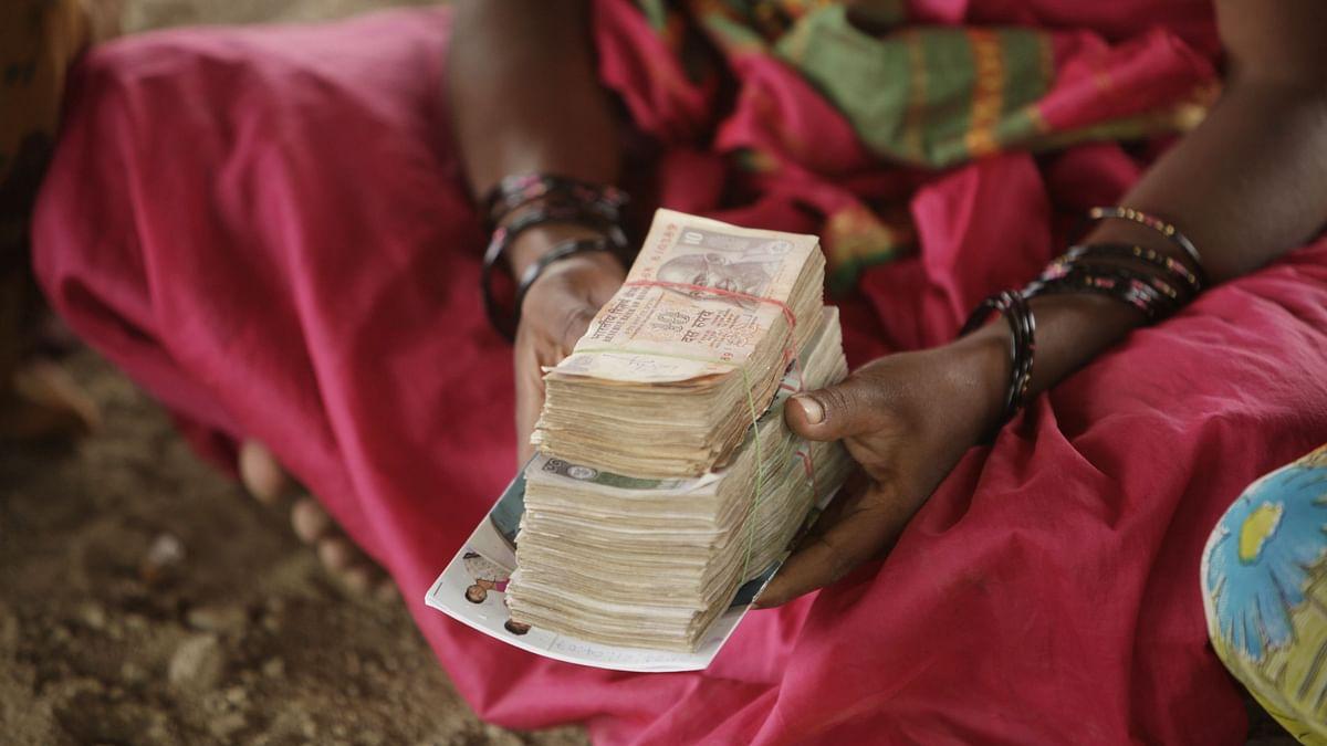 Bandhan Bank: An Outlier Or A Hyper-Aggressive Lender?