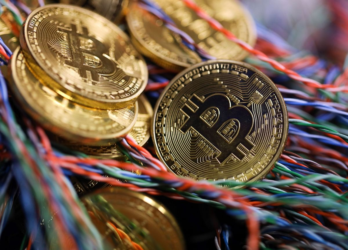 Coinbase Hangover Rattles Crypto Assets With Bitcoin Falling