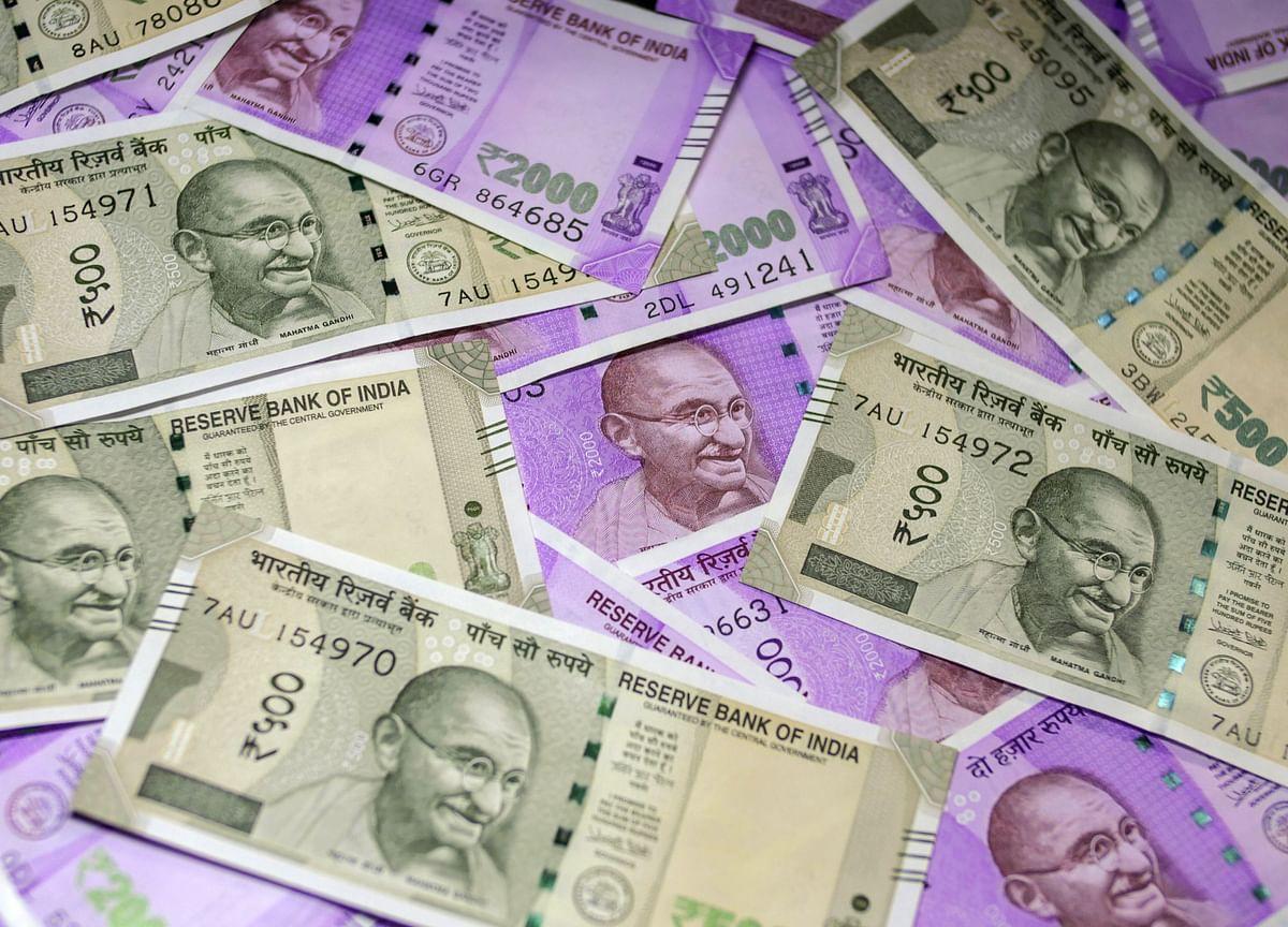 Rupee And Bond Update - June 03, 2021: Reliance Securities