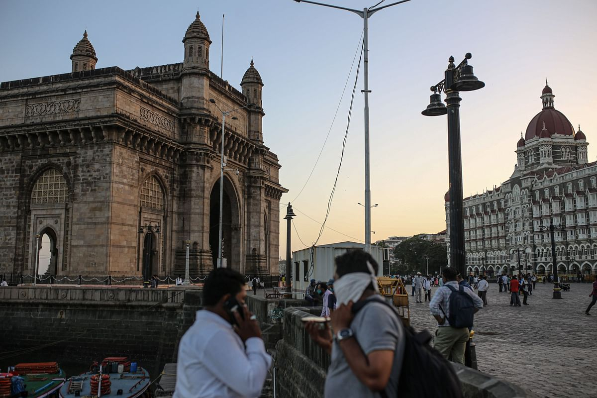 Maharashtra Weekend Lockdown: What's Allowed, What's Not?