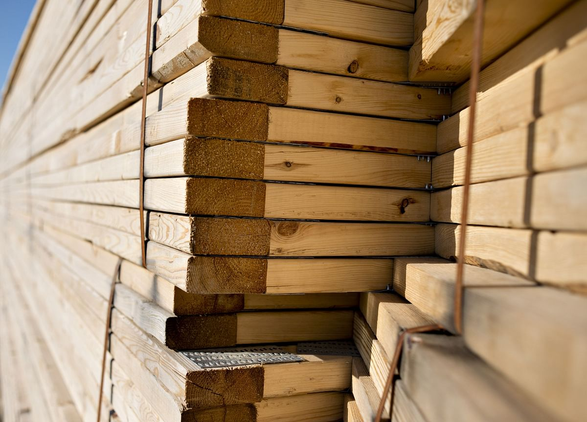 Building Materials Q4 Earnings Preview - Volume Growth Momentum To Sustain: ICICI Securities