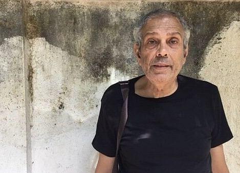 Why Kobad Ghandy's Tea With Afzal Guru Is Getting Attention