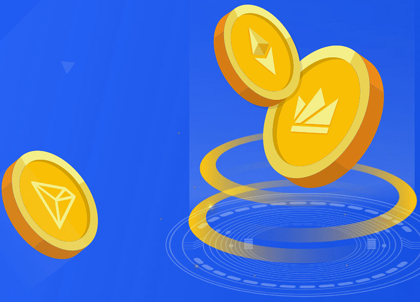How WazirX Became India's Largest Cryptocurrency Exchange And Kickstarted A Crypto Revolution In India
