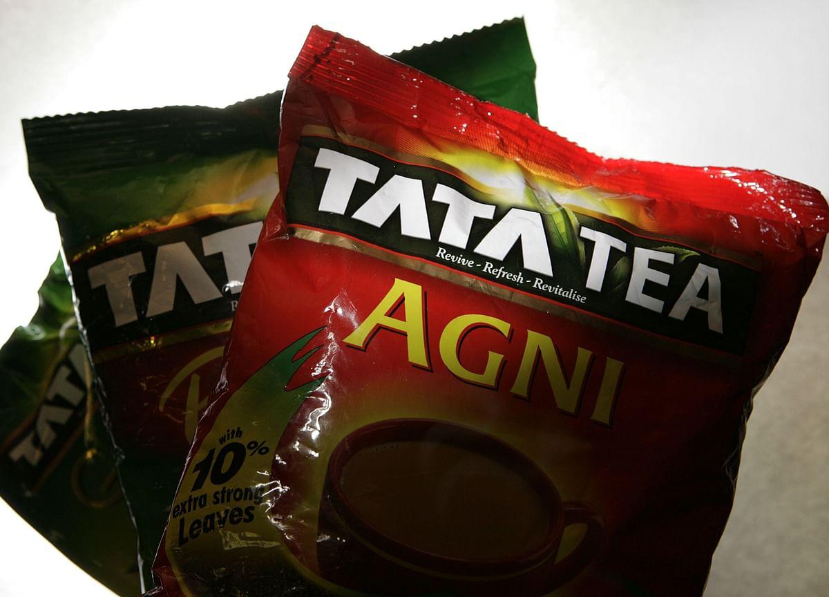 Tata Consumer Q4 Results: Net Profit Slumps 44%, Margin Contracts