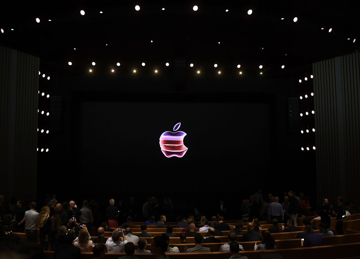 How Apple's App Store Sparked an Epic Trial