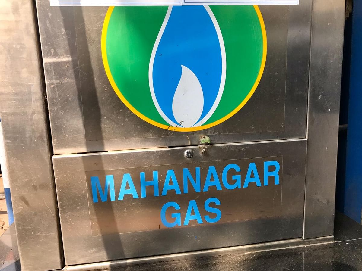 Mahanagar Gas Q4 Review - Recent Lockdown Spooks Recovery: Prabhudas Lilladher