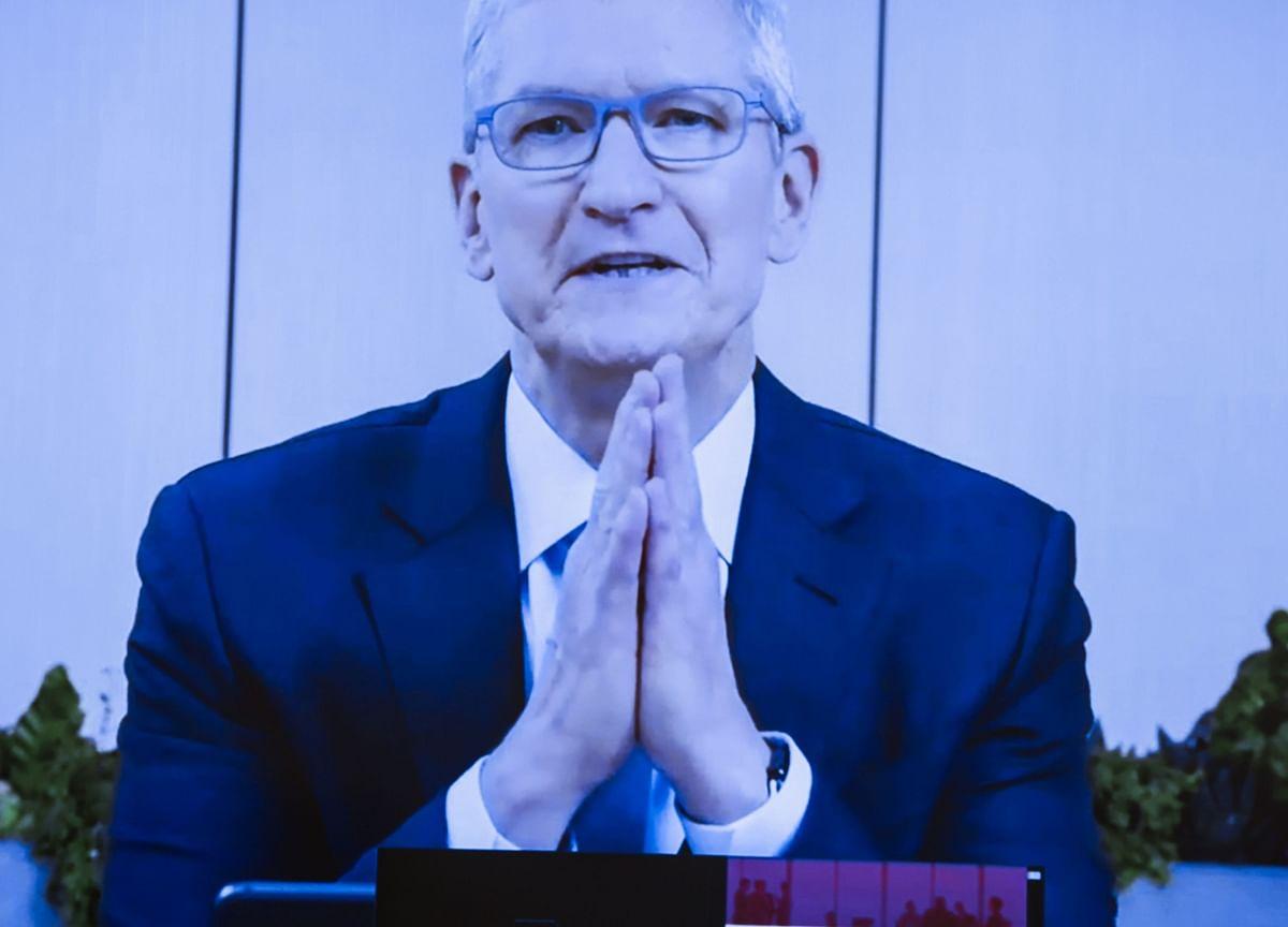 Apple Trial Delivers an Epic Surprise
