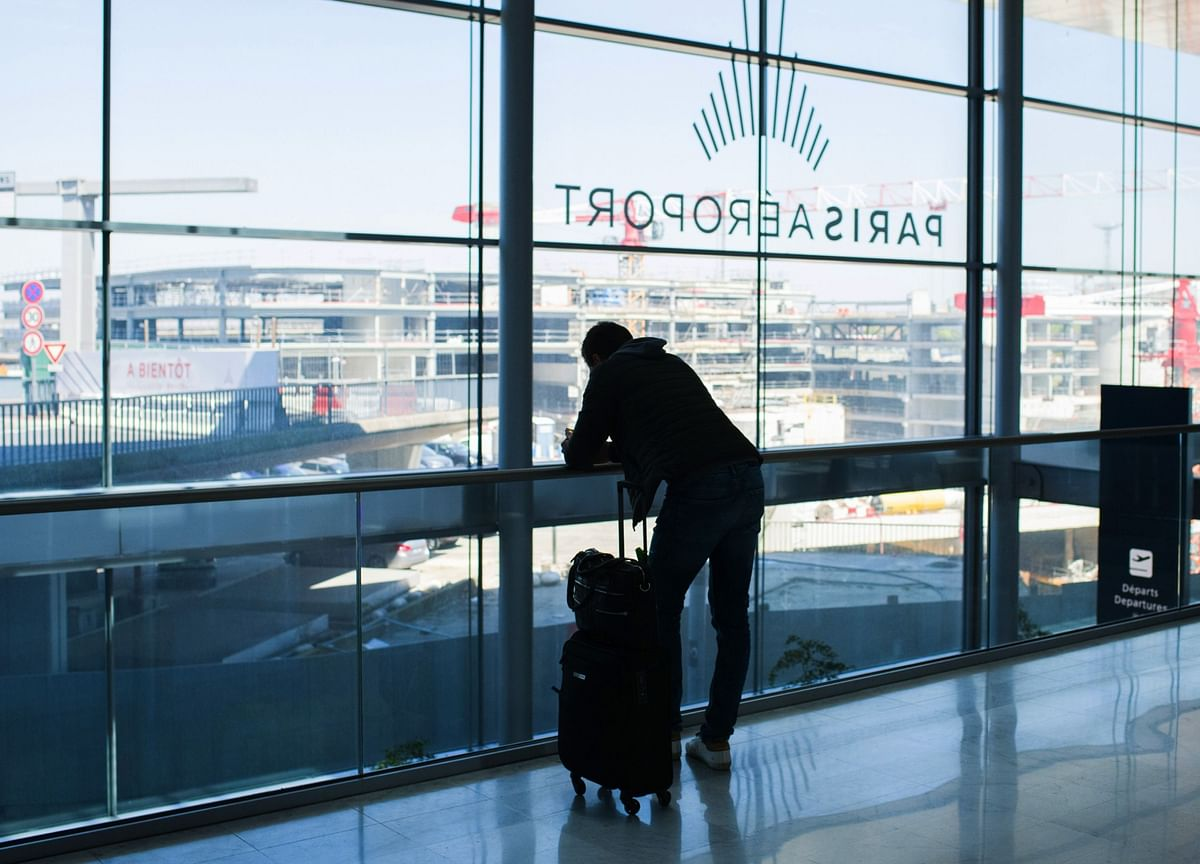 How Europe Can Lead the Way Out of Covid Travel Confusion