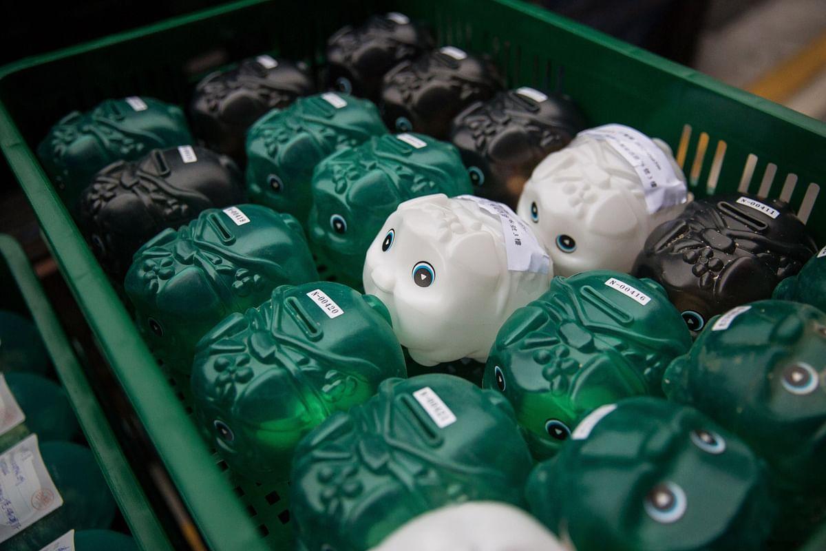 BQ Edge   Motilal Oswal's Gautam Duggad On How To Pick Consumption Stocks