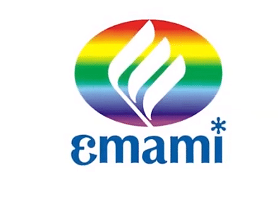Emami Q4 Review - Result Oriented Strategy Driving Performance: Centrum Broking