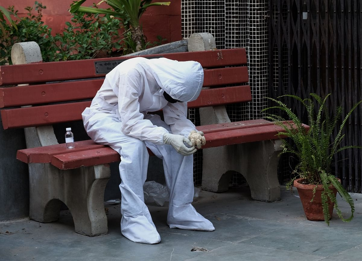 Tiny But Useful Tricks To Survive The Pandemic