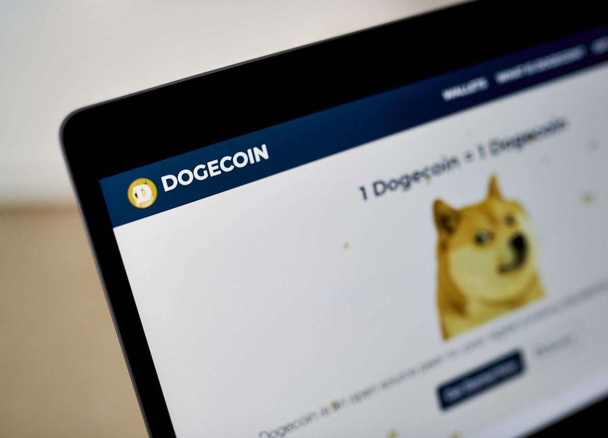 Puzzled by Dogecoin? The ABCs of a $90 Billion Joke