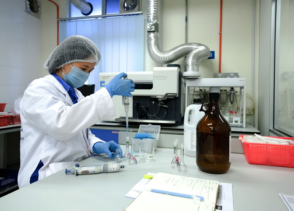 Eris Lifesciences Q4 Review - New Launches, Cost Control Will Continue To Lead Growth: Prabhudas Lilladher