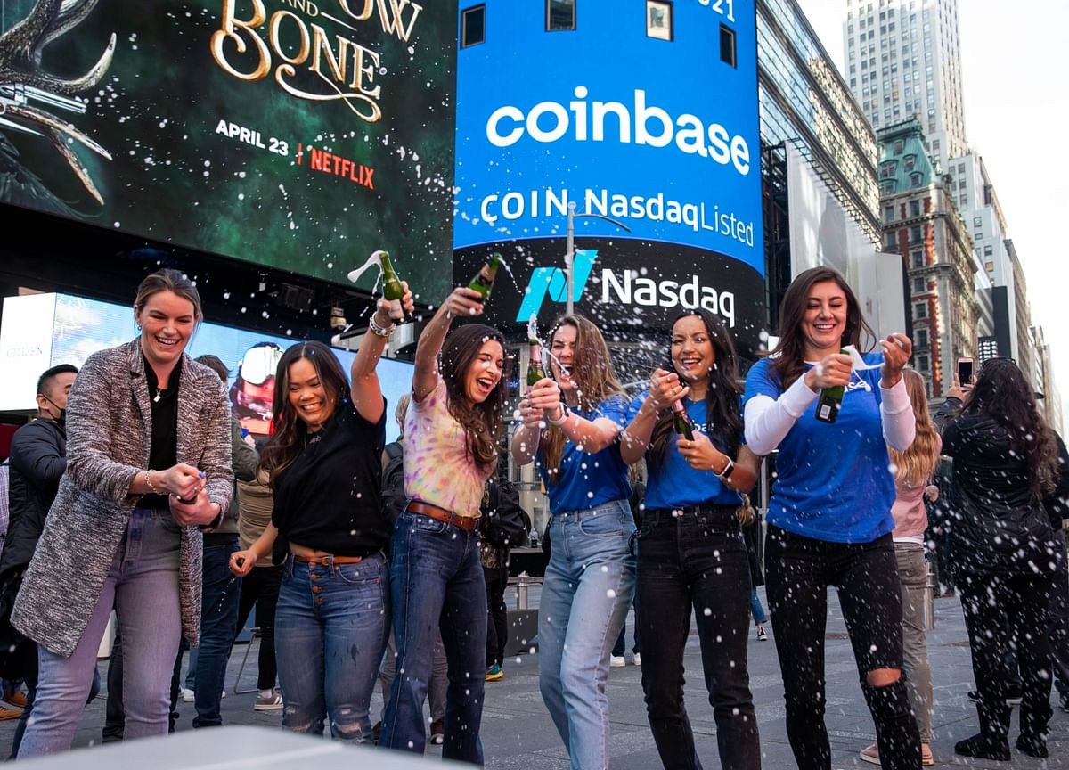 Boards Are Adding More Women and Minorities Ahead of Nasdaq Rule