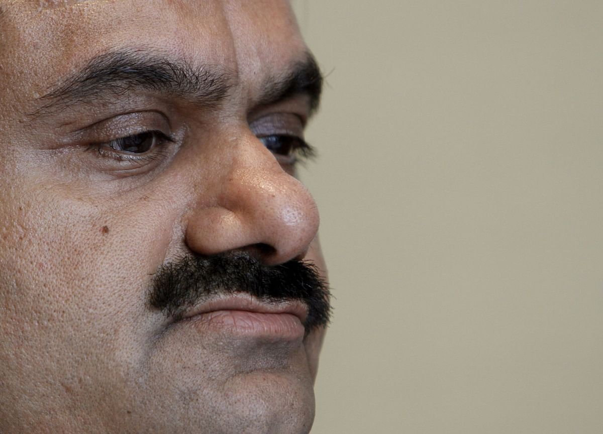 MSCI Index Rejig: Three Adani Group Firms In, Zee Entertainment Out
