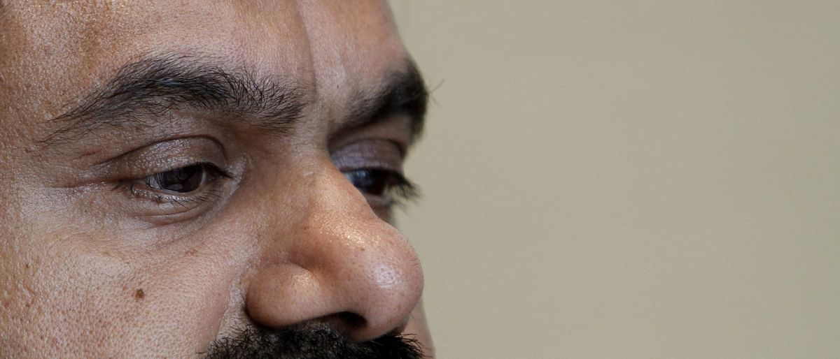 The Three Foreign Funds That Hold Rs 42,000-Crore Adani Group Stocks