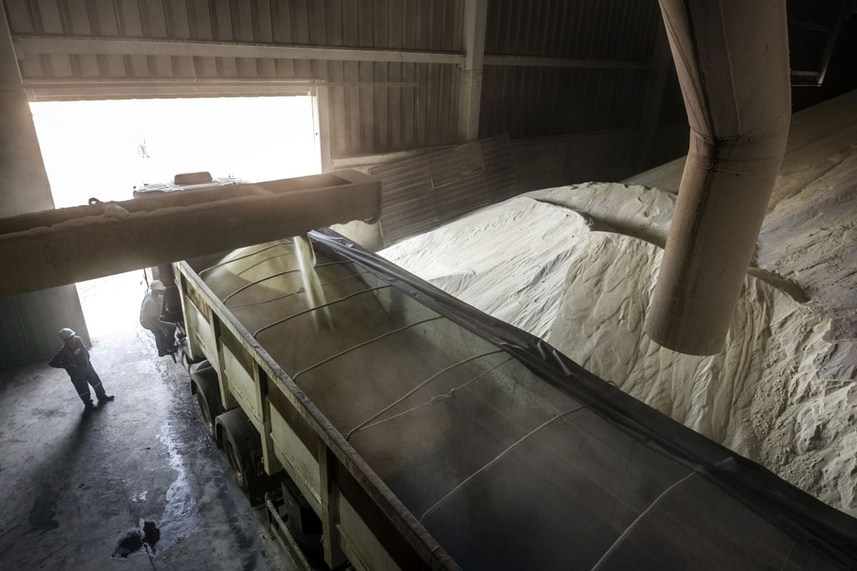 Dwarikesh Sugar Q4 Review - Strong Ethanol Sales Improve Profitability: ICICI Direct